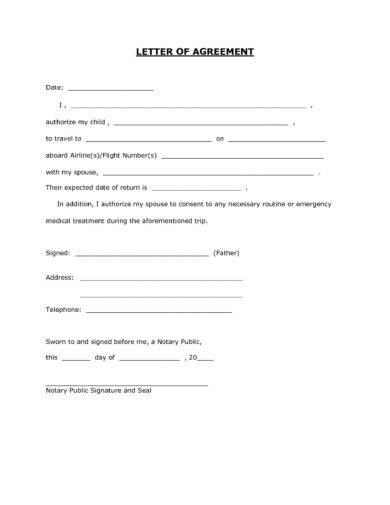 application for child benefits canada
