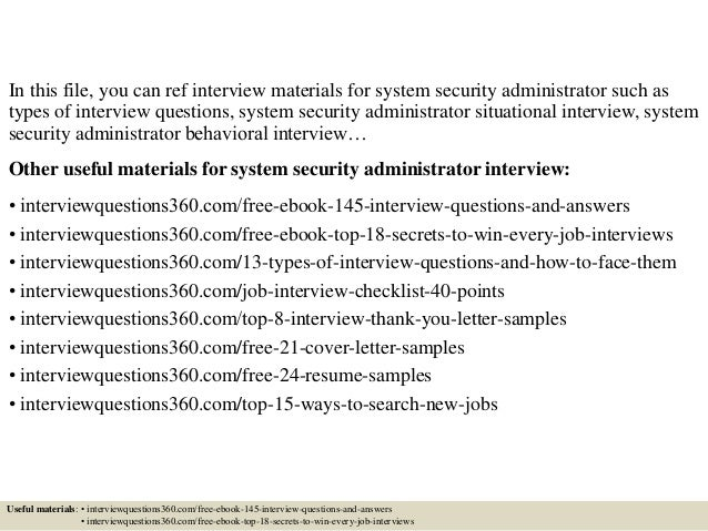 application security interview questions and answers