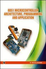 microcontroller engineering with msp432 fundamentals and applications
