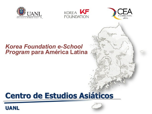 latin american school of medicine application