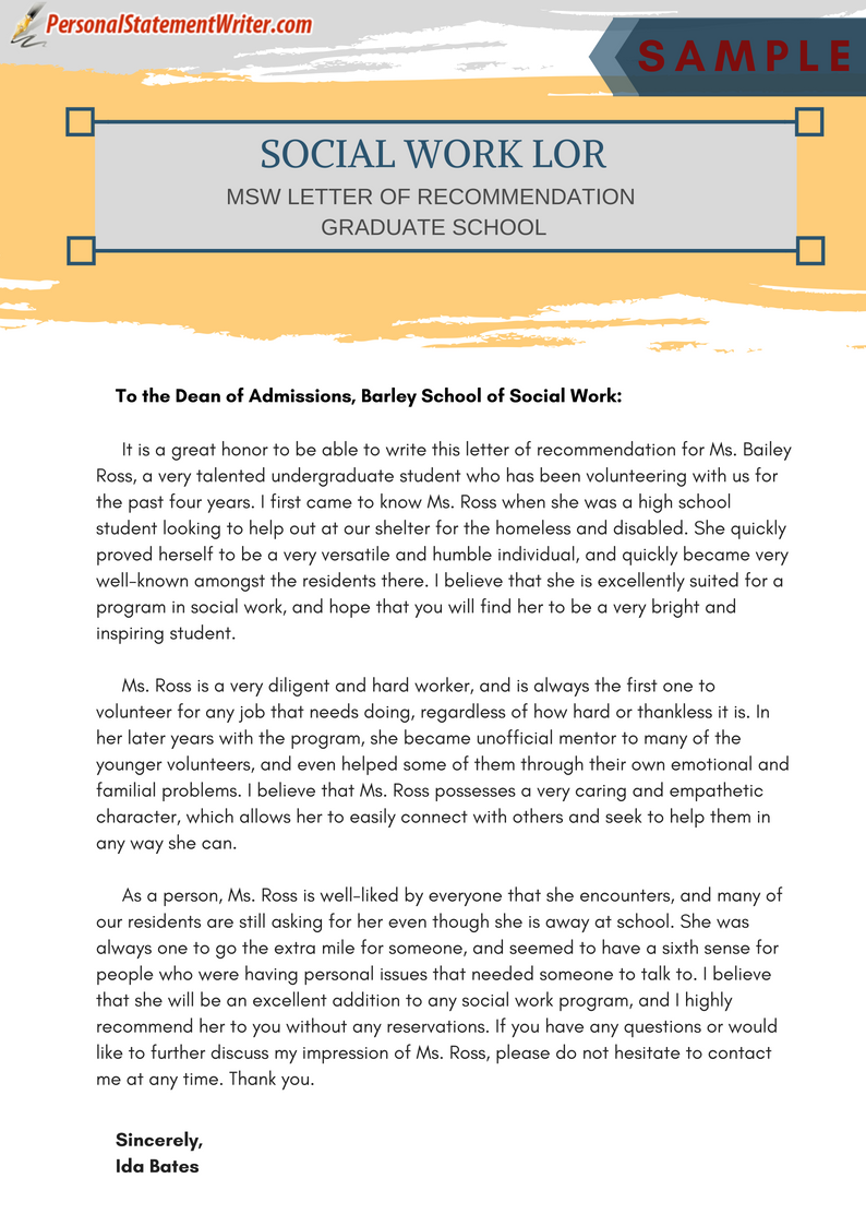 sample application for school admission for child