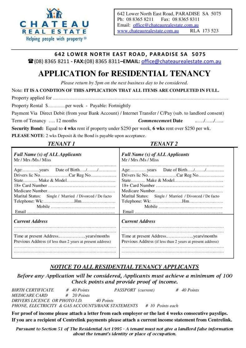 uct application forms 2017 download pdf
