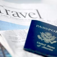 passport application services near me