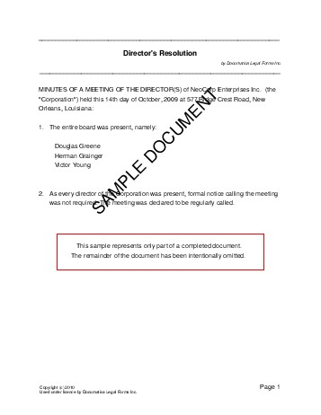 credit application template south africa