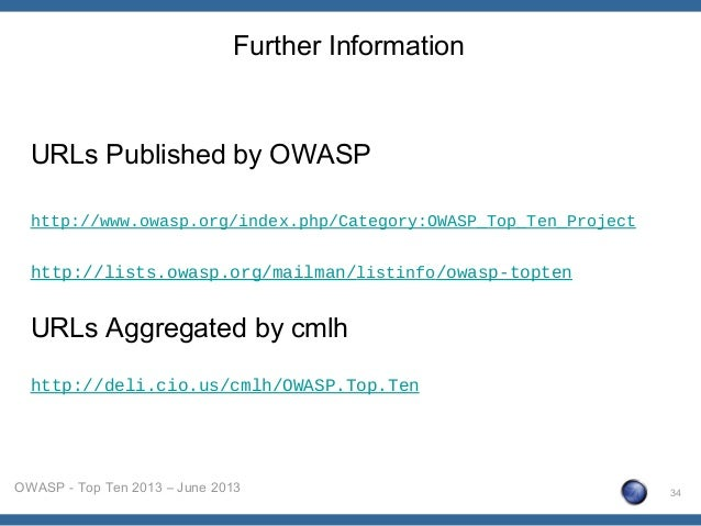 owasp application security verification standard asvs