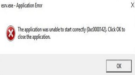tslgame exe application error pubg