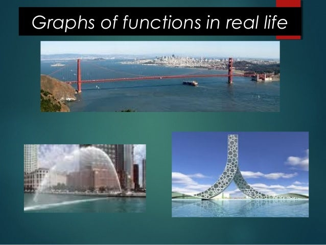 applications of quadratic equations in daily life