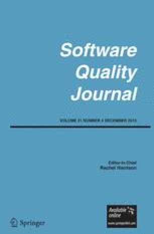 computer software and media applications journal