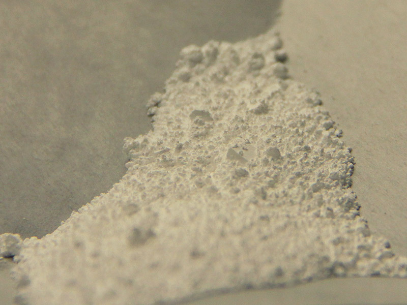 what are zeolites what are their applications