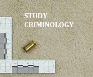 forensic science is the application of science to what field