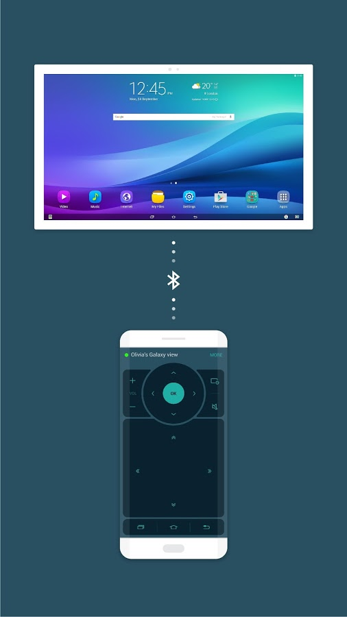 free android application download for samsung galaxy tab