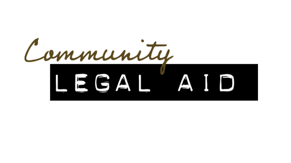 free legal aid application form