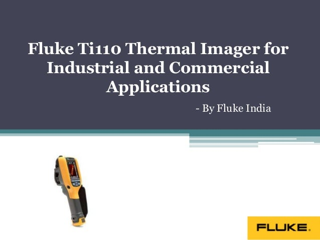 application of thermistor in industries