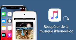 application gratuite pour telecharger musique iphone