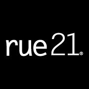 rue 21 job application online