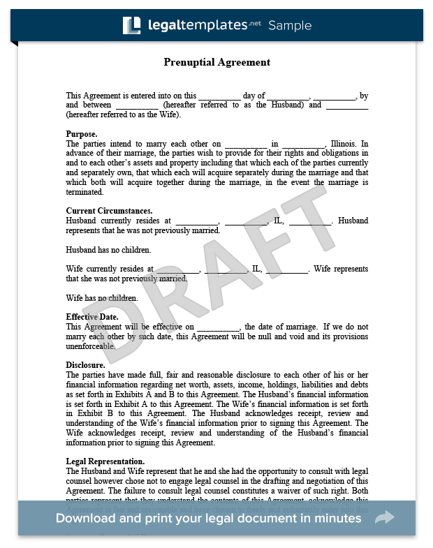 canada pension plan child rearing provision application form