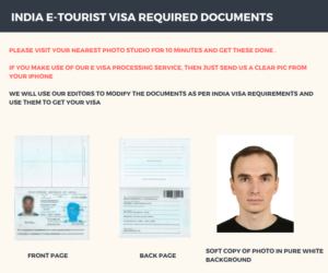 online canadian visa application from india