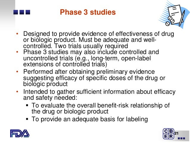 clinical applications of gene therapy