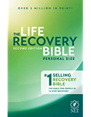 nlt life application study bible large print red letter