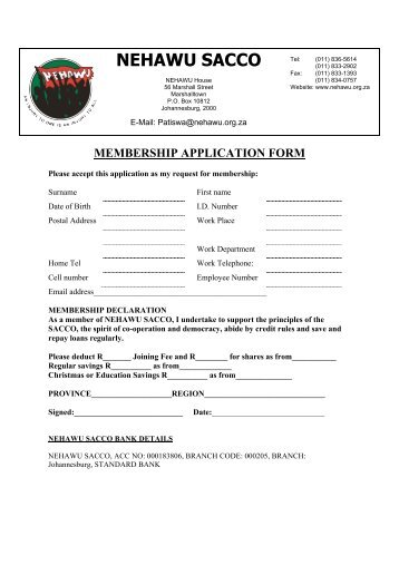 www daystar ac ke application form