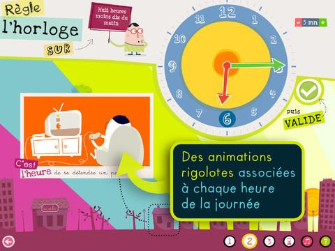 application apprendre l anglais android