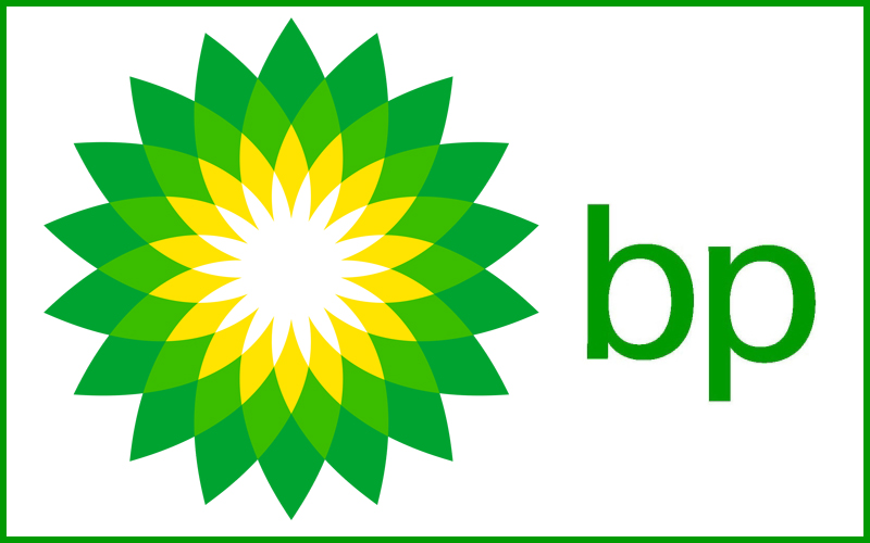 shell gas credit card application
