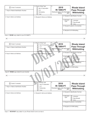 austria visa application form pdf