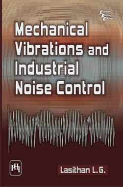 industrial noise control fundamentals and applications pdf