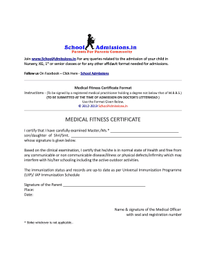 jamaican birth certificate application form