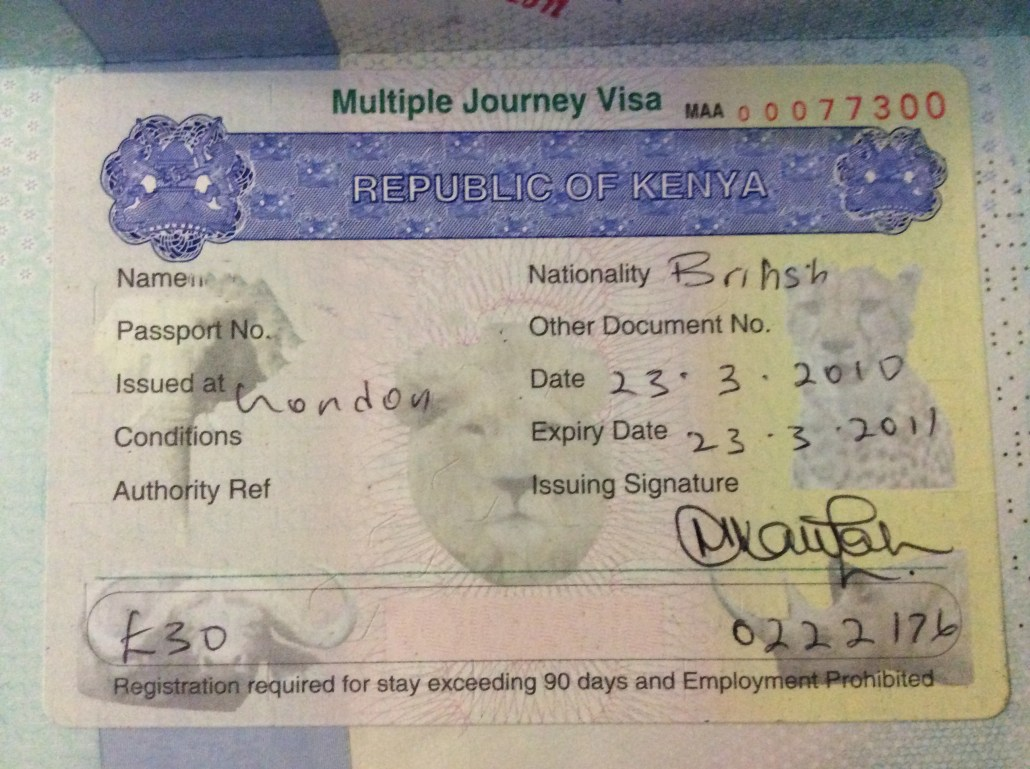 uk business visa application form