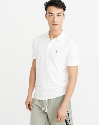 abercrombie and fitch model application