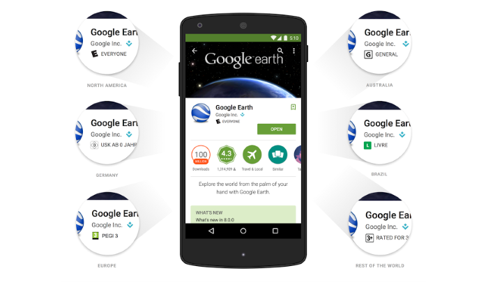 application google play store process com android vending