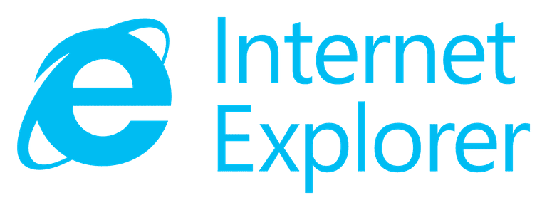 application internet explorer windows 8
