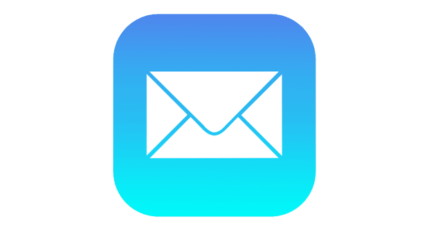 application yahoo mail pour android et ios