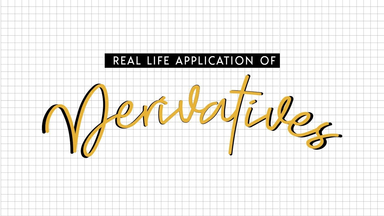 application of determinants in real life