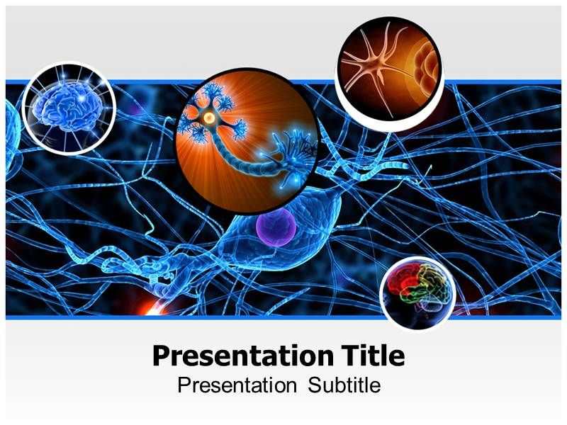 applications of chemistry in medical field ppt
