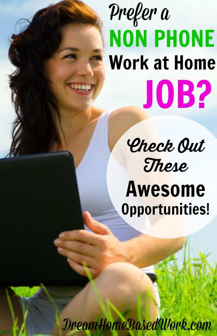 best time to send email job application