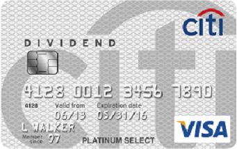 capital one credit card application declined