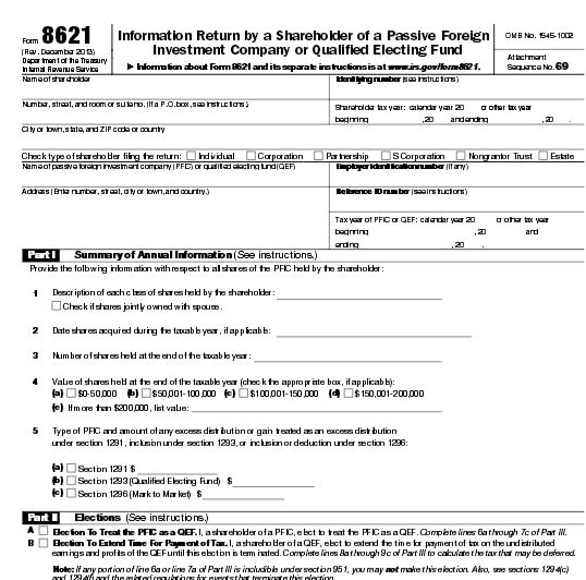 permanent resident application form for live in caregiver