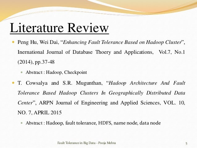 international journal of innovative computing and applications impact factor