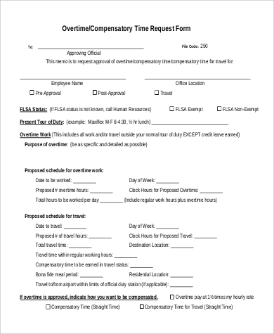 hours available to work application