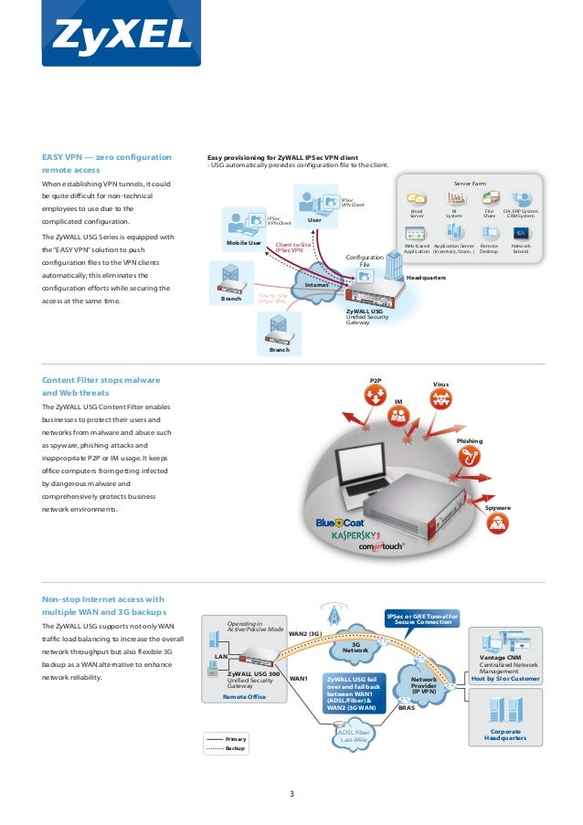 difference between firewall and web application firewall