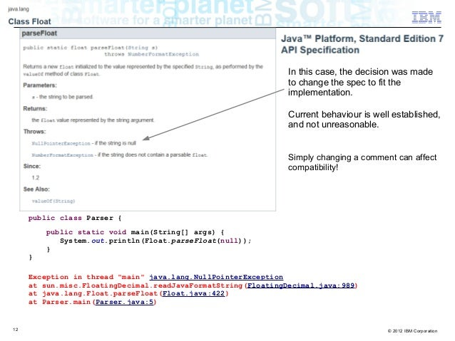 exception in thread lwjgl application java lang nullpointerexception