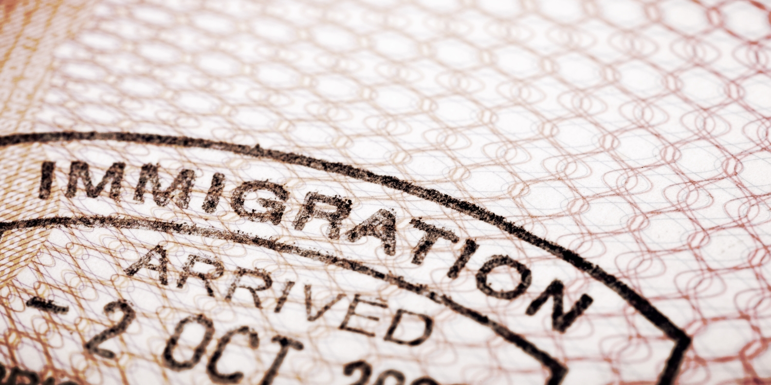 free green card lottery application 2015