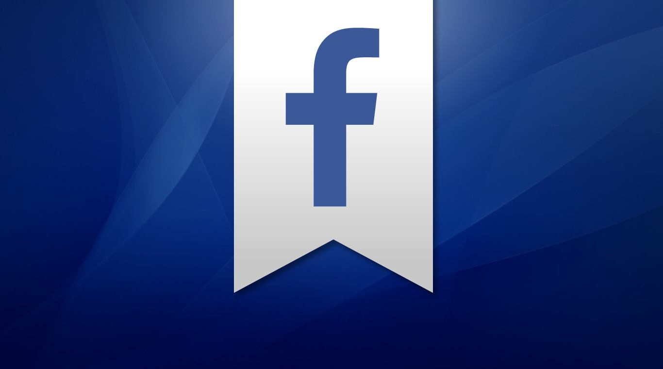 facebook application download for android mobile