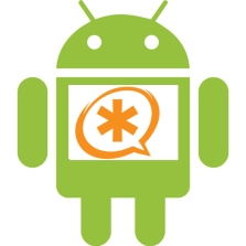 installer application android sur carte sd sans root