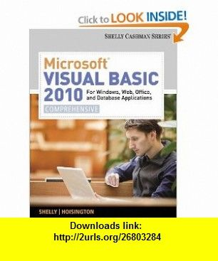 learn visual basic for applications