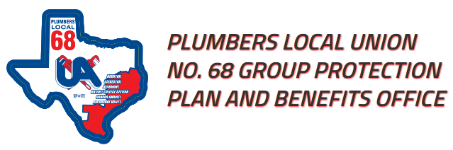 local 1 plumbers union application