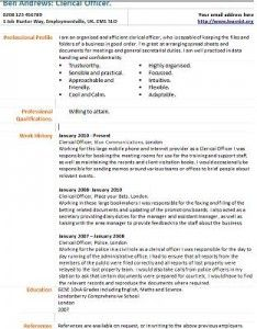marks and spencer jobs application form