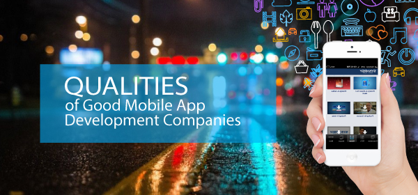 mobile application development courses in mumbai